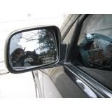 Vidrio Para Espejo Honda Crv 98-2006 No Espejo. Completo