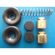 Reparo Cilindro Roda Traseira Corcel 68/77 5/8``bendix