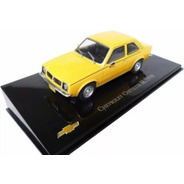 1979 Chevrolet Chevette Sl Salvat Miniatura 1/43