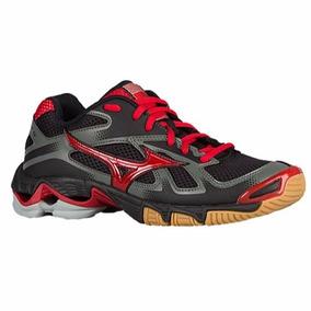 Zapatos Mizuno para hombre Ja7ioLY