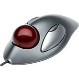 Nuevo Mouse Trackball Logitech Trackman Marble