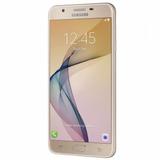 Samsung Galaxy J7 Prime G610m 4g Flash Frontal