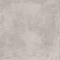 Ceramica Alto Transito Alberdi Alisado Gris 51x51 1° Calidad