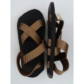 39d7e55ecc Papete Gooc Masculina - Sapatos para Masculino no Mercado Livre Brasil