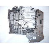 Cuerpo De Valvula Para Caja Hidromatica Toyota Corolla 1.6