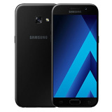 Samsung Galaxy A5 2017 32gb Libre De Fabrica - Smart Play