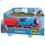 Fisher Price Train Thomas Tren Hermoso Original Produ