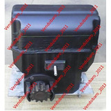 Motor Potón Italiano Tecno O Laser 110v 500 Kls Control E5