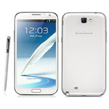 Galaxy Note Sellado N7100 Quadcore 1.6ghz 16gb 8mp 2gbram