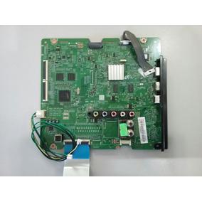 Placa Principal Tv Samsung Plasma Pl60f5000ag Bn41-01965a