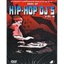 Dvd Original Hip-hop Dj