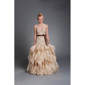 vestidos de novia ropa americana chile