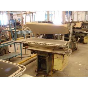 Planchas industriales para ropa tintorero en mercado libre - Planchas industriales para ropa ...
