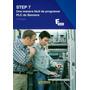 Libro Programar Plc De Siemens Fácil - Envio Gratis