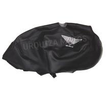 Funda Tanque Motomel Cg 150 S2 Urquiza Motos