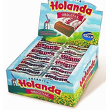 Bocadito Holanda Golosinas Cumpleaños Mundomatok