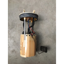 Bomba,bóia,flange / De Combustível Chery Qq - Como Na Foto