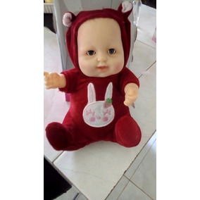 Muñecas Bebé Querido Con Sonido Y Función. Oferta!!!!