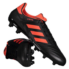Chuteira Adidas X 17.3 Campo - Chuteiras Adidas de Campo para ... 8af01126380ef