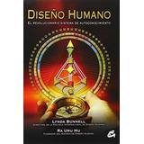 Diseno Humano - Lynda Bunnell / Robert Allan Krakower