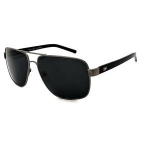 8b764b0e49c5d Oculos De Sol Masculino Th1258 Tommy Premium Acetato Metal cdbb91257a996e  ...