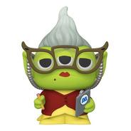 Funko Pop! Disney Pixar - Alien Disfrazado De Roz #763