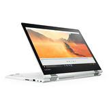 Lenovo Yoga Intel Core I3-6006u