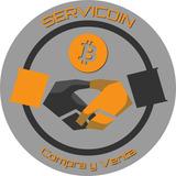 Bitcoin Compra Y Venta (la Comisión Más Baja, Hasta 8.5%)