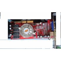 Gforce Fx5200 Ddr 128mb/tv