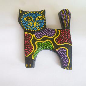 e612412f12e Ima Para Gato E Energia - Arte e Artesanato no Mercado Livre Brasil