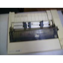 Impressora Matricial Epson 810l