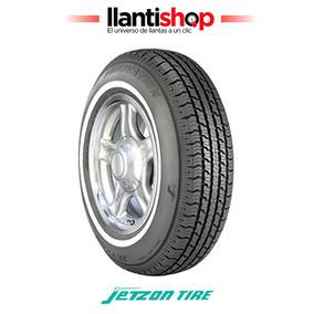 Llanta Jetzon Innovation 215/70r14 96s - Oferta Envío Gratis