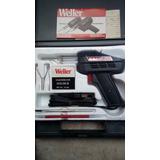 Pistola Para Soldar Marca Weller Mod 8200pk Made In Usa