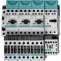 Guardamotor Siemens Linea Sirius Varios Calibres