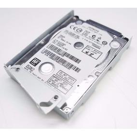 Kit Gaveta De Hd Playstation 3 Super Slim 12gb + Hd 320gb