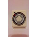 Intermatic Sb711 15-amp Lámpara Y El Temporizador Appliance