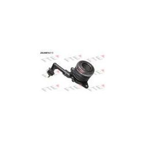 Collarin Hidraulico Fiat Punto Turbo 500 Valeo 804563