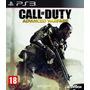 Call Of Duty Advanced Warfare Ps3 .: Ordex :.