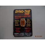 Vendo Combo Dino-tabs