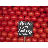 Almacigo Tomate Limachino 100% Original