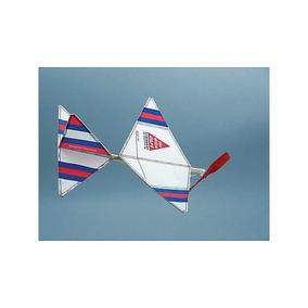 Tierra, Mar Y Aire Modelo Actividad Kits-dardo Del Delta