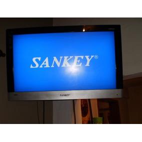 Tv Sankey 32