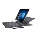 "Samsung Galaxy Book 12 ""laptop 2 En 1 Intel I5 128gb Ss"
