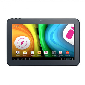 Tablet Techpad 10.1 Xtab Dual C1016+hd B,16g Flash, 1g Ram,