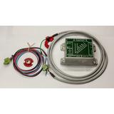 Encendido Electrónico De Efecto Óptico Laser 3cv Con Avance