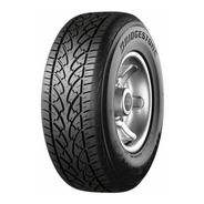 Neumático 255/55 18 Bridgestone Dueler 680