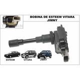 Bobina De Chevrolet Vitara Esteem Jimny Importadas