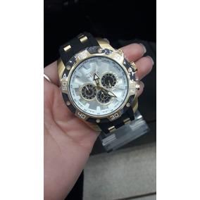 24bb07ca352 Relogio Invicta Speedway 1324 Masculino - Relógios De Pulso no ...