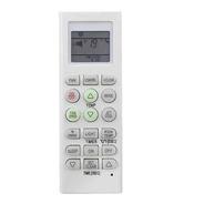 Control Remoto Aire Acondicionado Para LG Formato Original