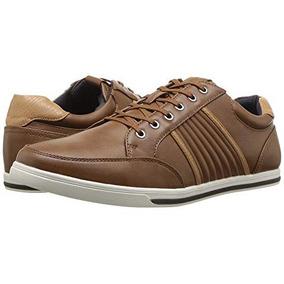 7ce93492 Zapatos Aldo Nueva Coleccion Precio - Zapatos en Calzados - Mercado ...